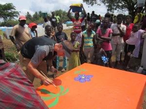decoration-day-liberia