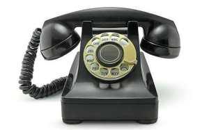 landline-large_trans_nvbqzqnjv4bqpjliwavx4cowfcaekesb3kvxit-lggwcwqwla_rxju8