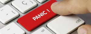 panic-pacific-cbt