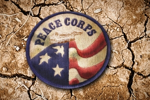 peace_corps_patch