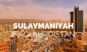 sulaymanyiah-iraqi-kurdistan-cultural-capital