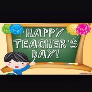 teachers-dayl