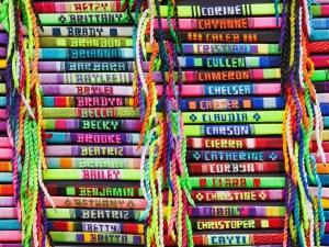 whats-in-a-name-souvenir-bracelets_69631_990x742