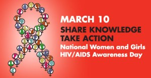 women-and-girls-hiv-aids-awareness-day-march-10